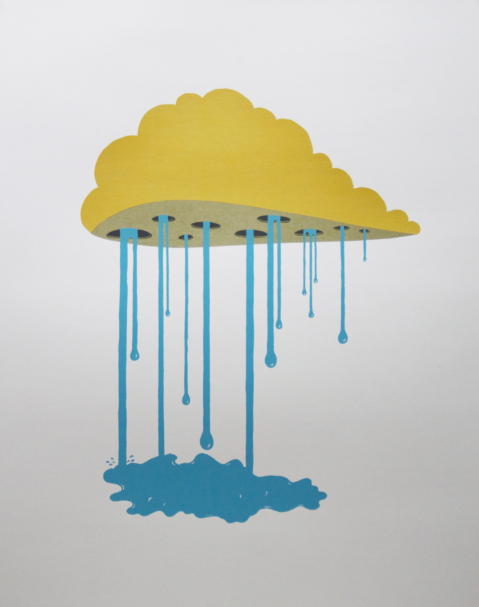 Cloud I