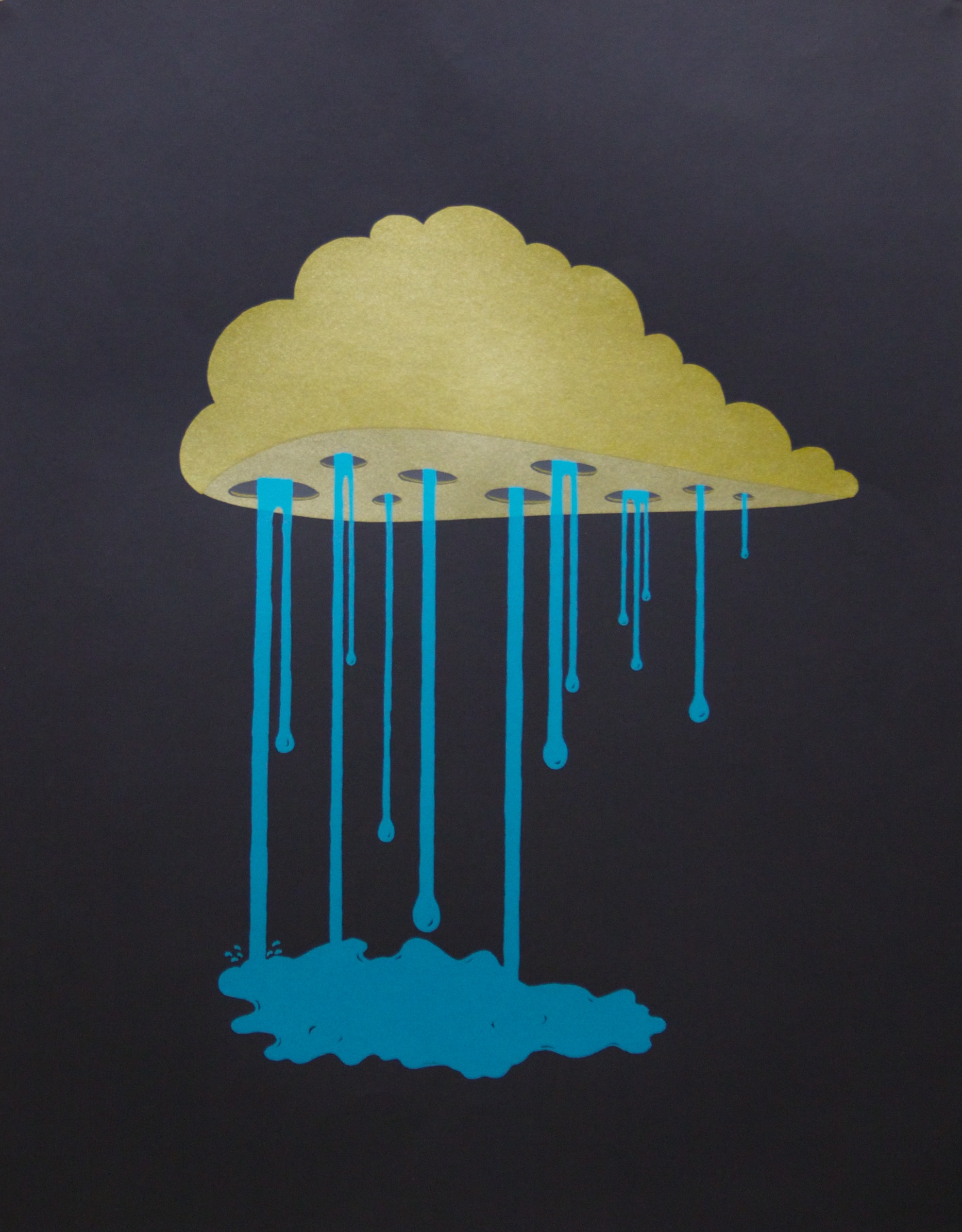 Cloud I E.V.