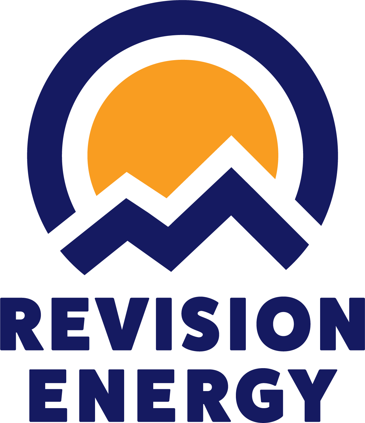dark-revision-logo (2) - Jill McLaughlin.png
