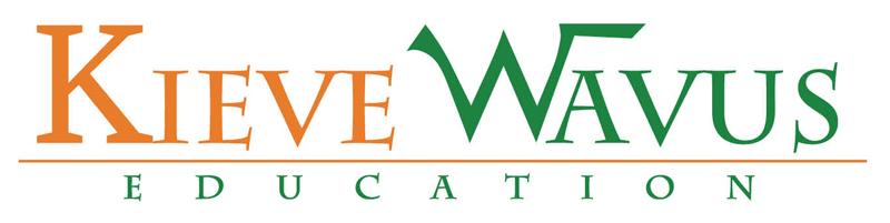KWE logo.jpg