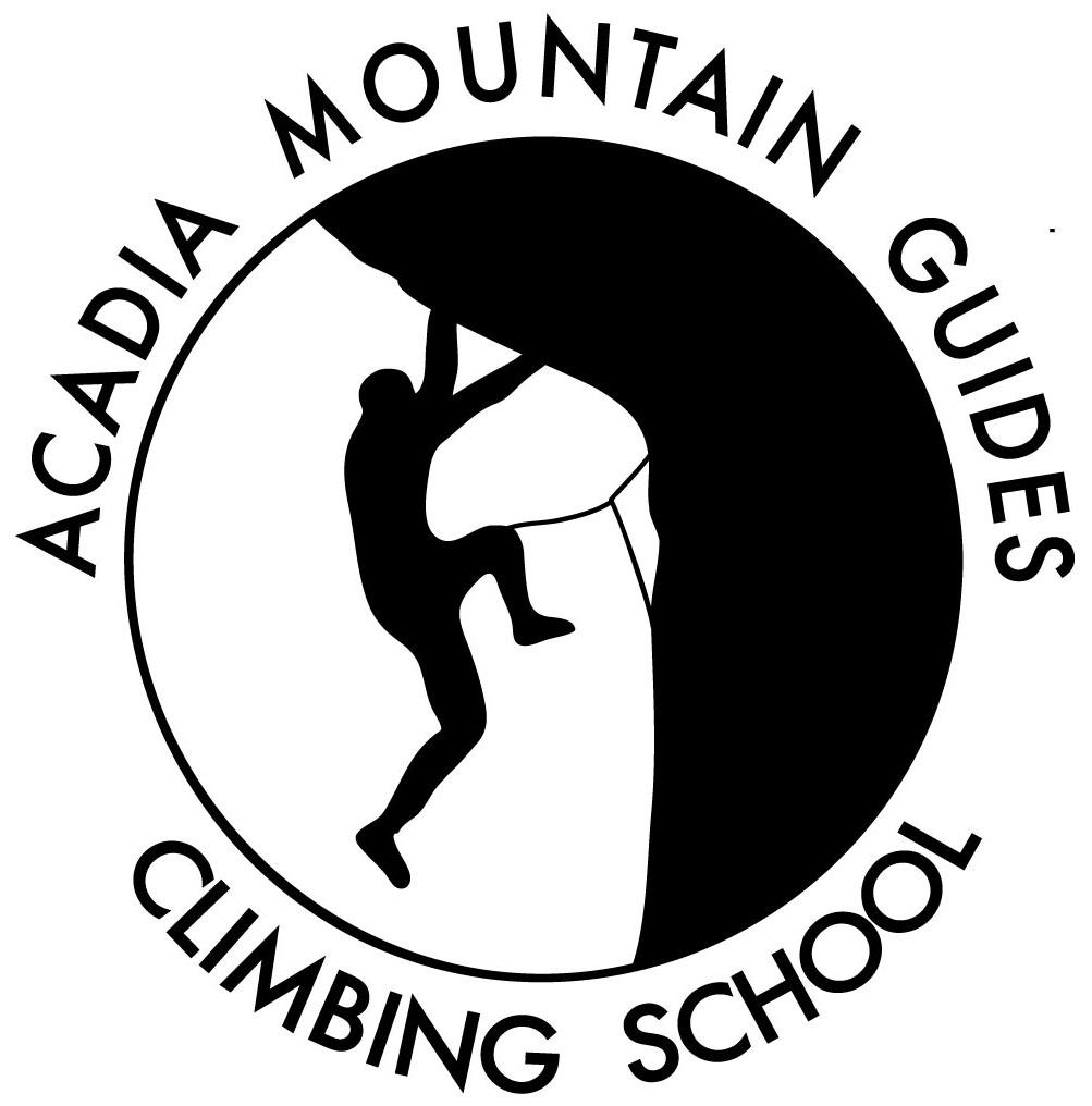 Acadia-Mt-Guides-logo.jpg