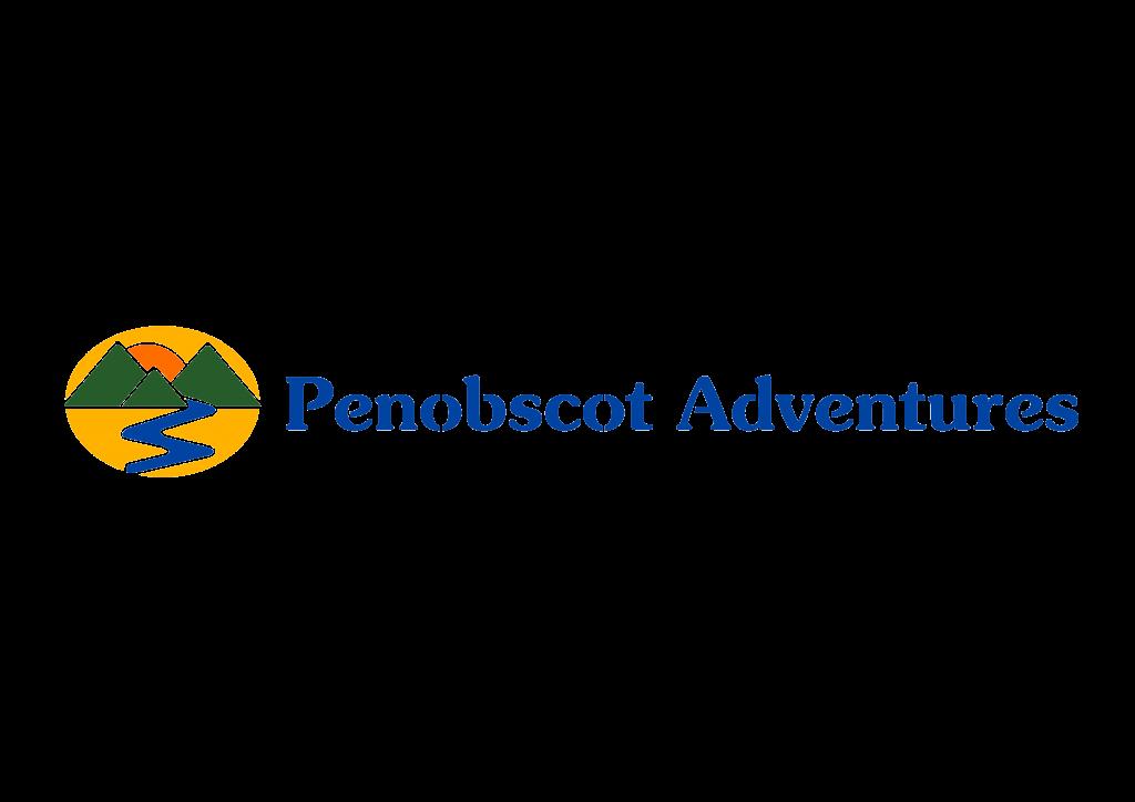Penobscot-Adventures-03_transparent-1024x724 - Scott Lee.png
