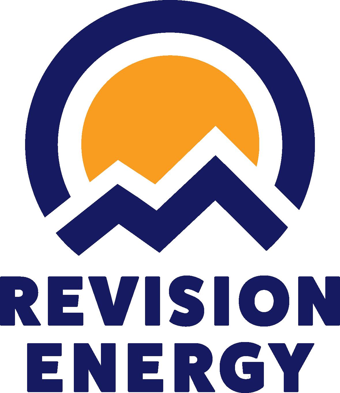 dark-revision-logo (2) - Jill McLaughlin.png