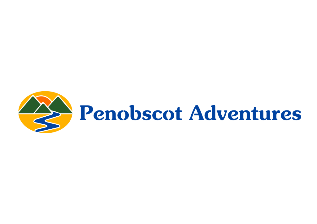 Penobscot-Adventures-03_transparent-1024x724 - Scott Lee.png
