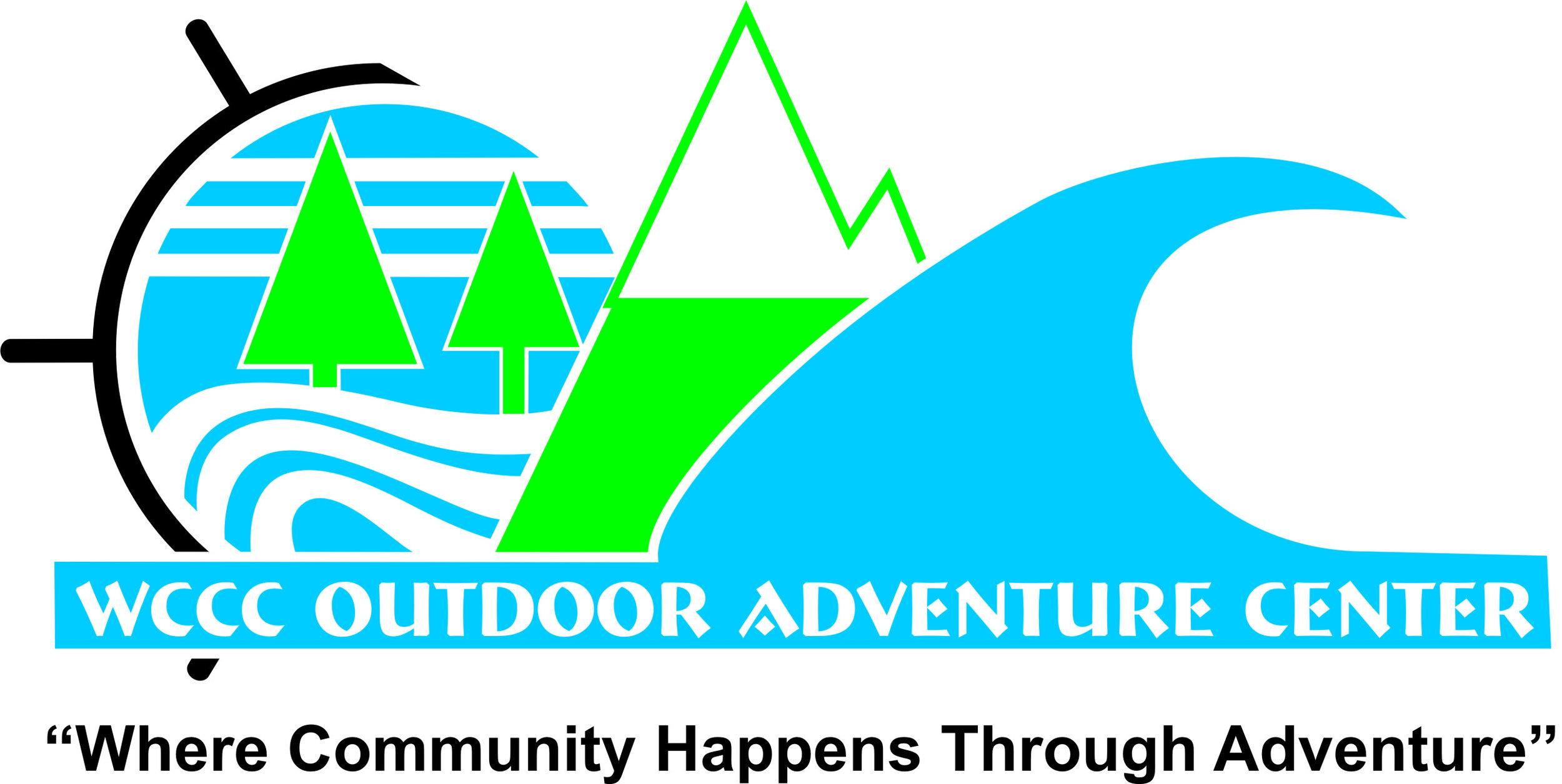 Clean OAC Logo - WCCC OAC.jpg
