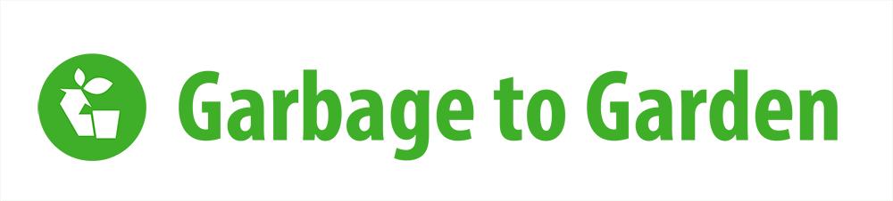 gtg-logo-white.png