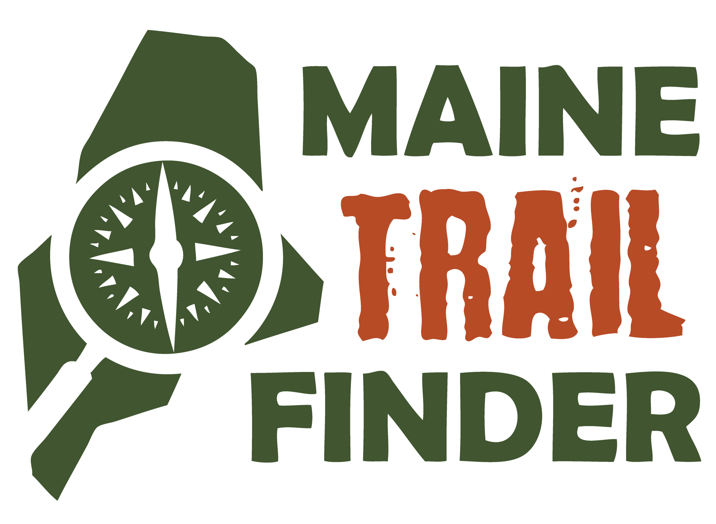 MTF-logo_300 - Claire Polfus.png