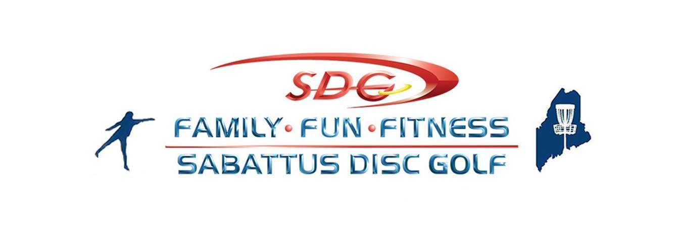 new-sabattus-disc-golf-family-fun-fitness-logo new - Peter Ruby.jpg