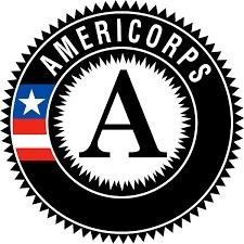 AmeriCorpsLogo - MCC COC (1).jpg