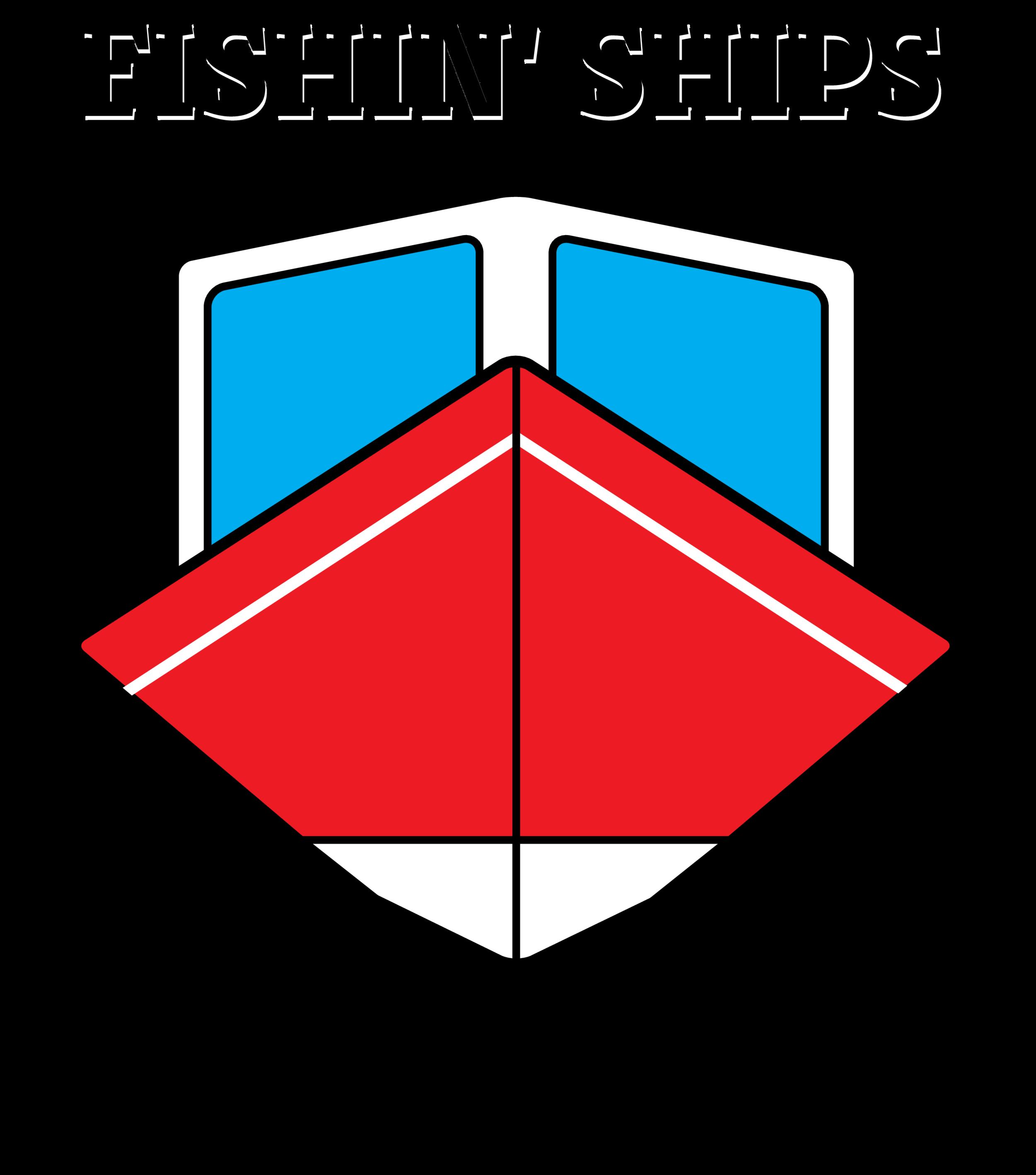fishin_ships_logo_portland_v1.png