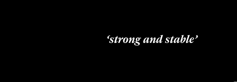 strongandstable.jpg