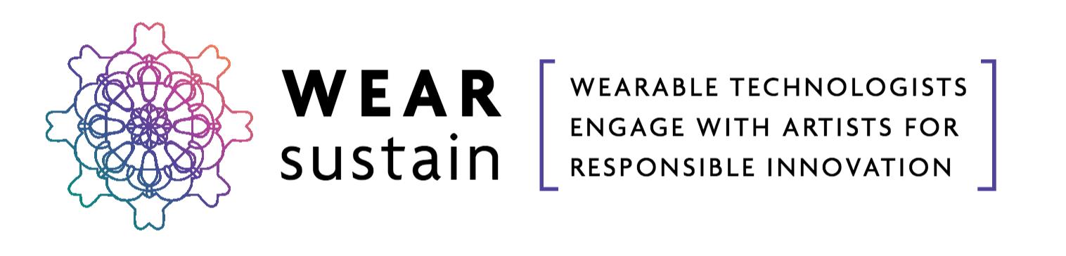 Logo-WEAR.png
