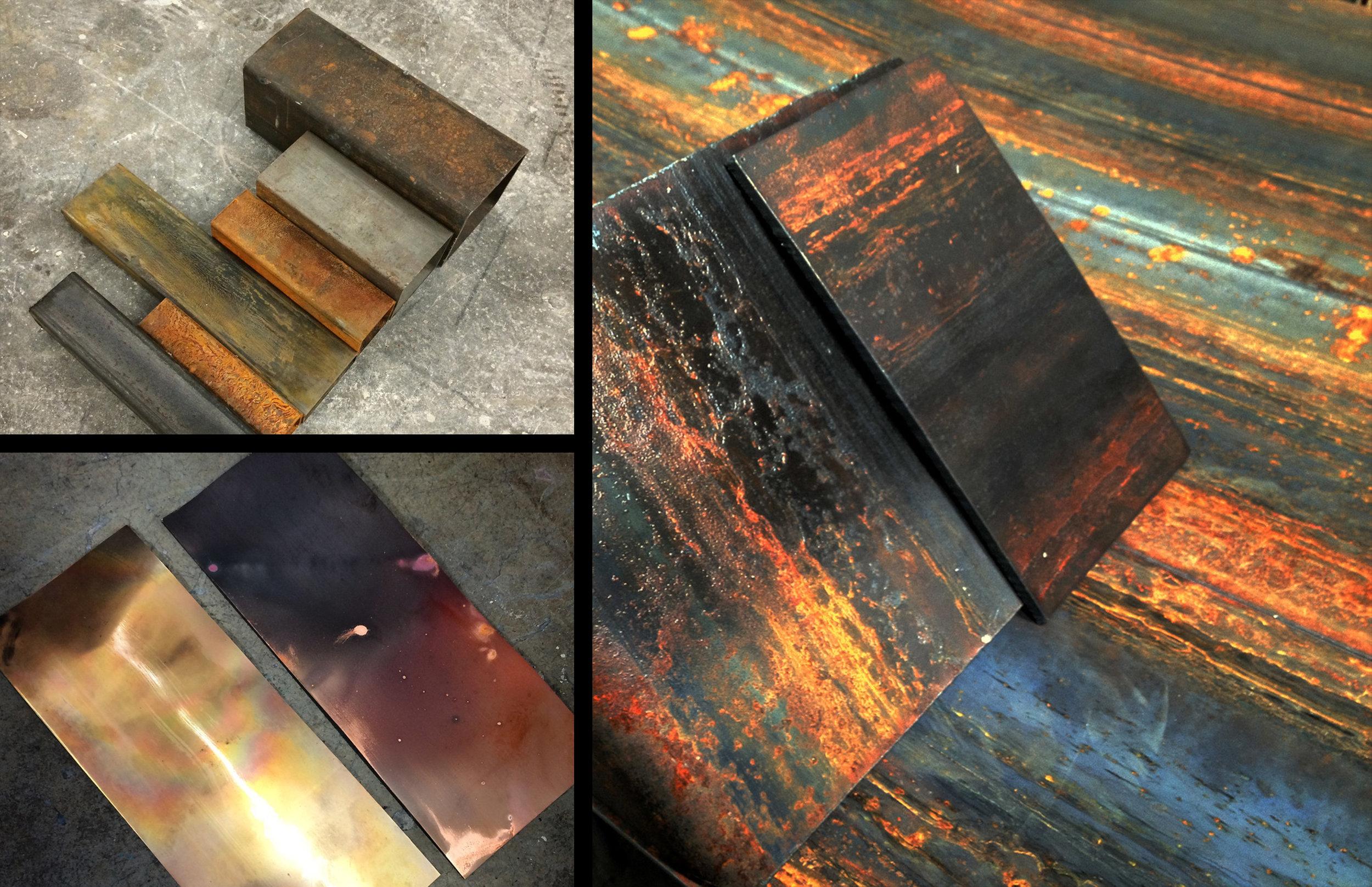 web-materials-CNC-2.jpg