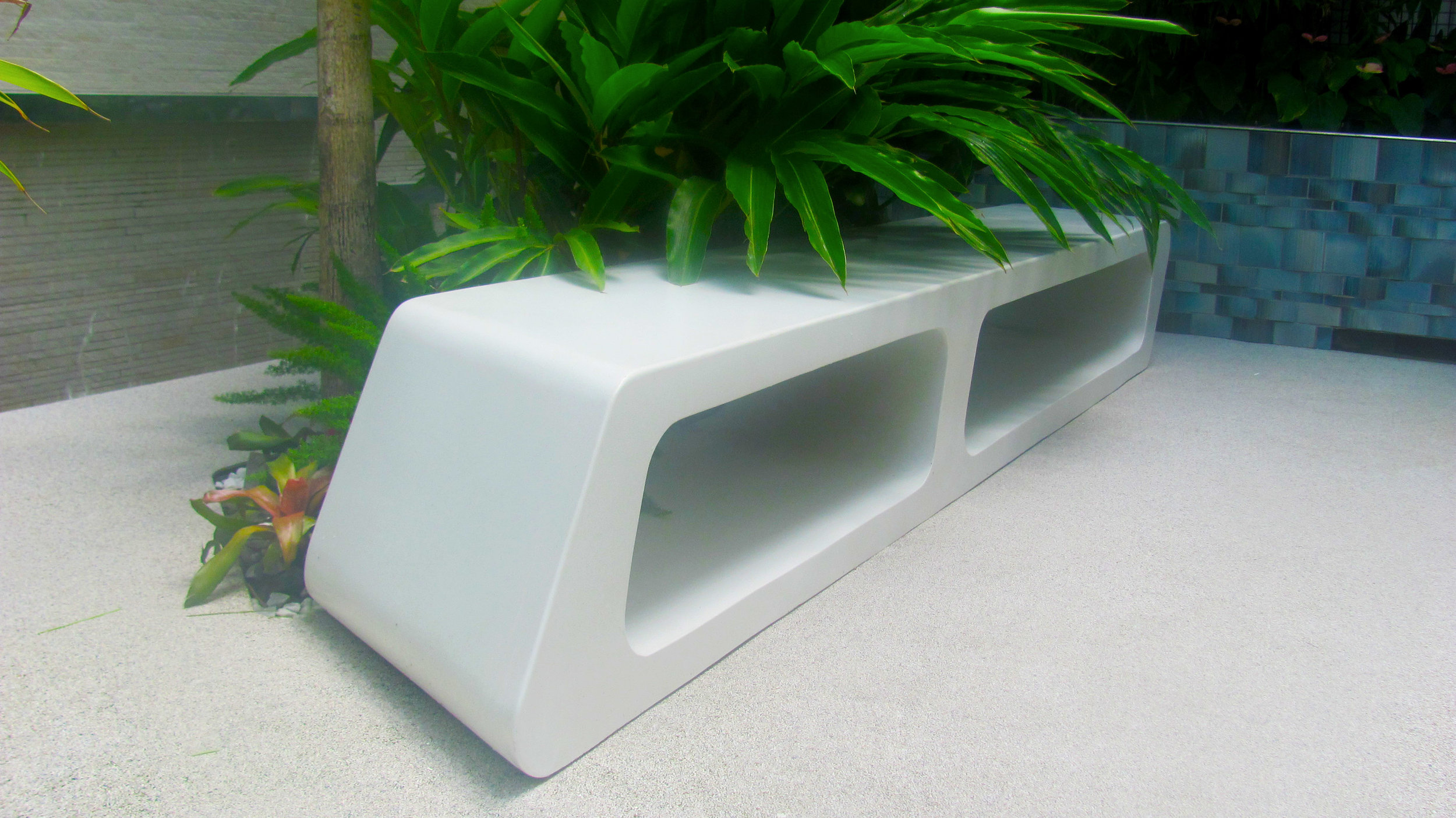 DREAM SOBE Benches (8).jpg