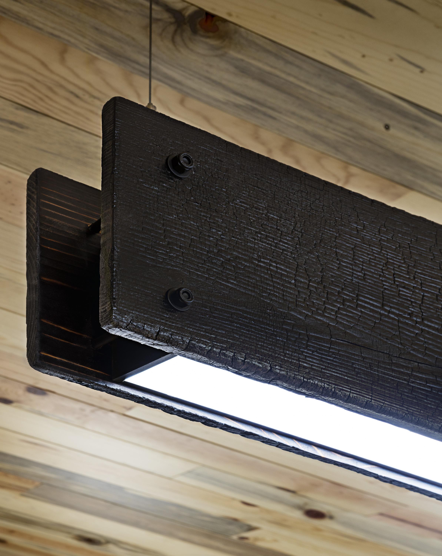 Interior_0227_8x10_JPEG.jpg