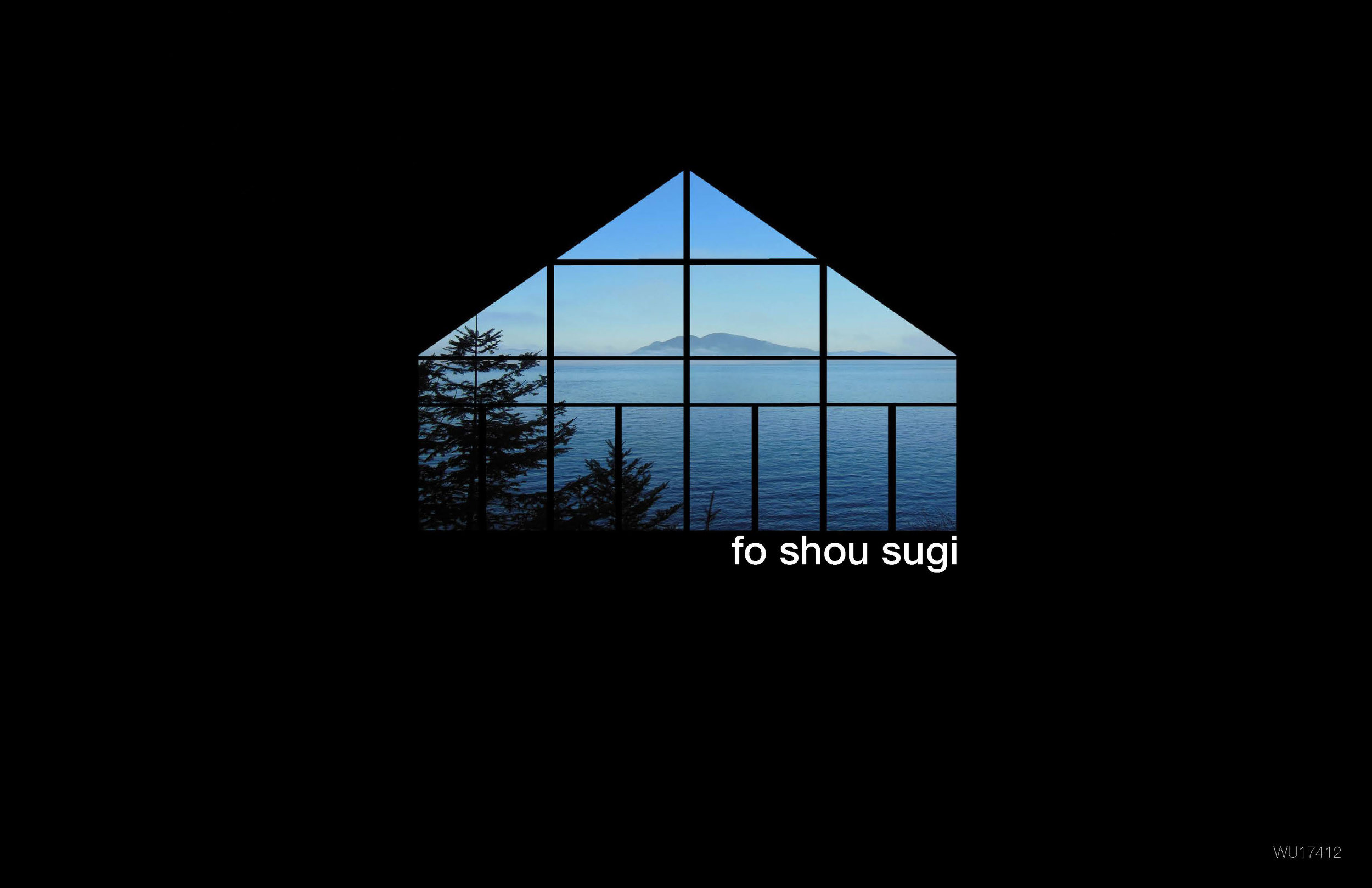 WU17412 - Fo Shou Sugi_Page_01.jpg