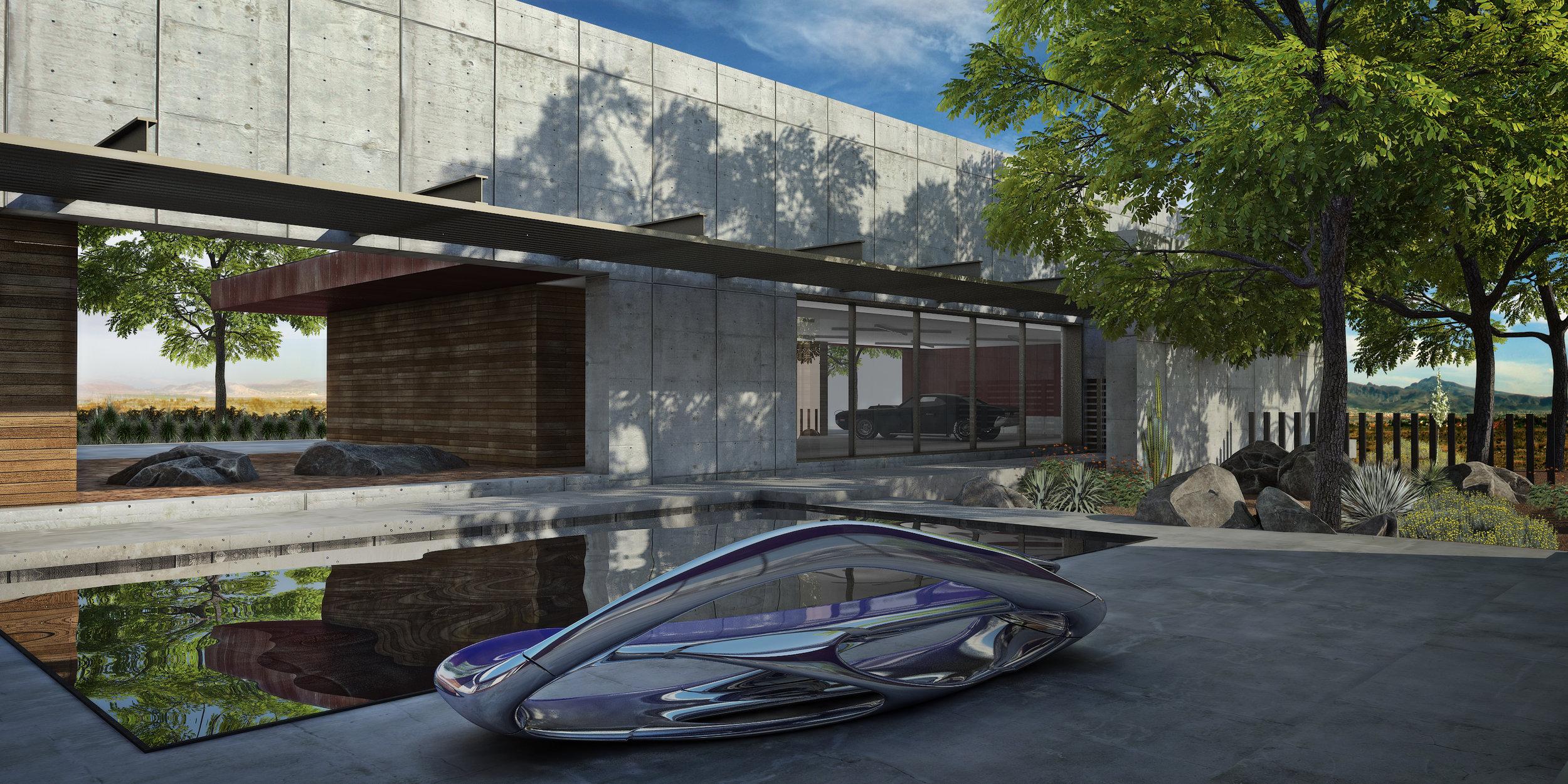 20160515_concept+2+-+coutyard+garage.jpg