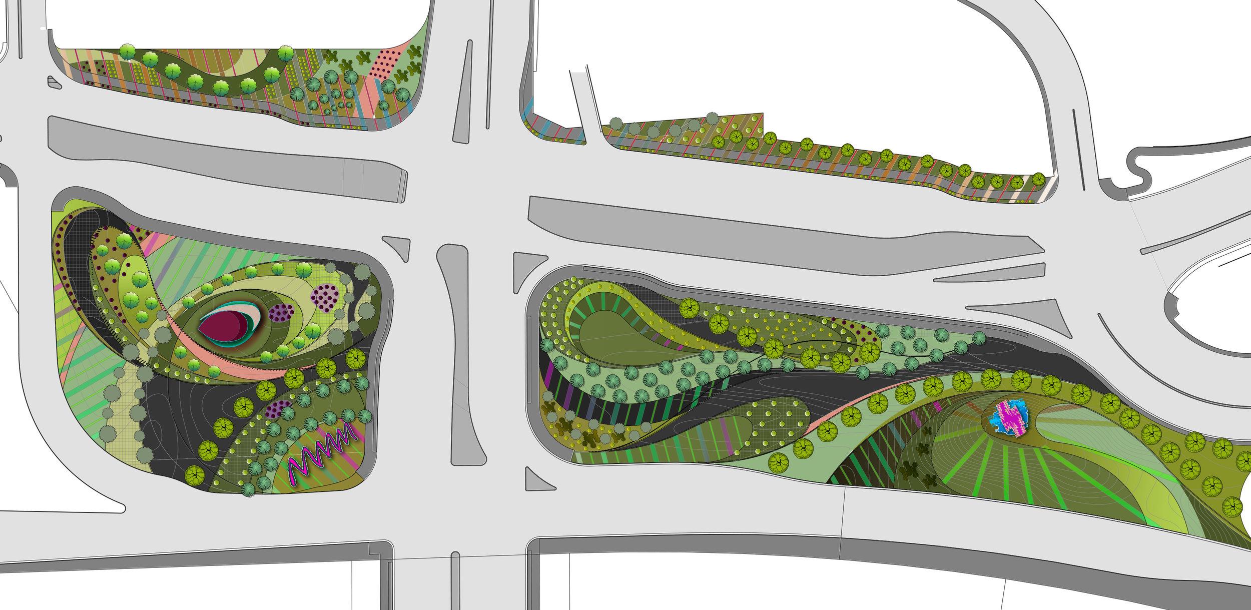 20141015 art066-dune site plan-1crop1.jpg
