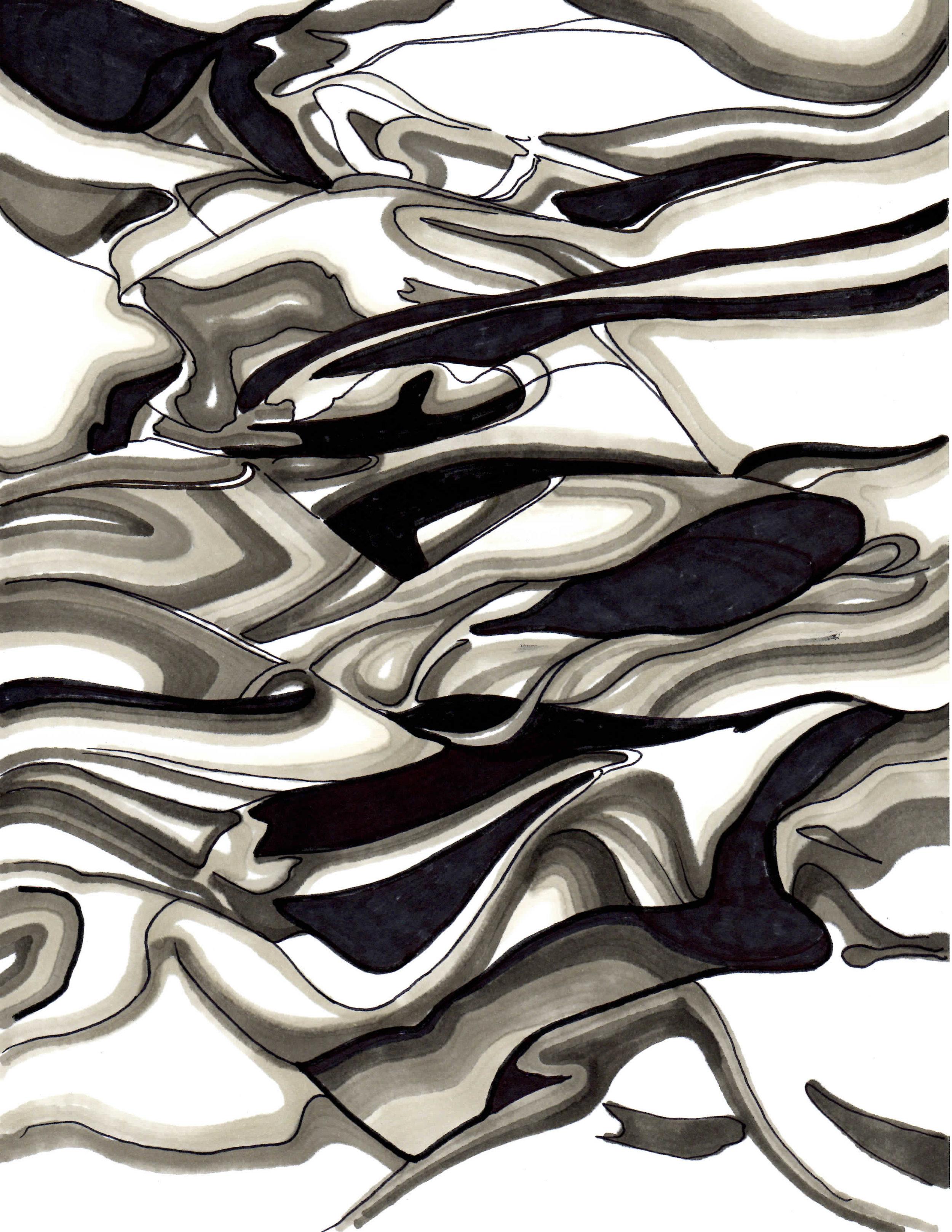 bw dunes sketch.jpg