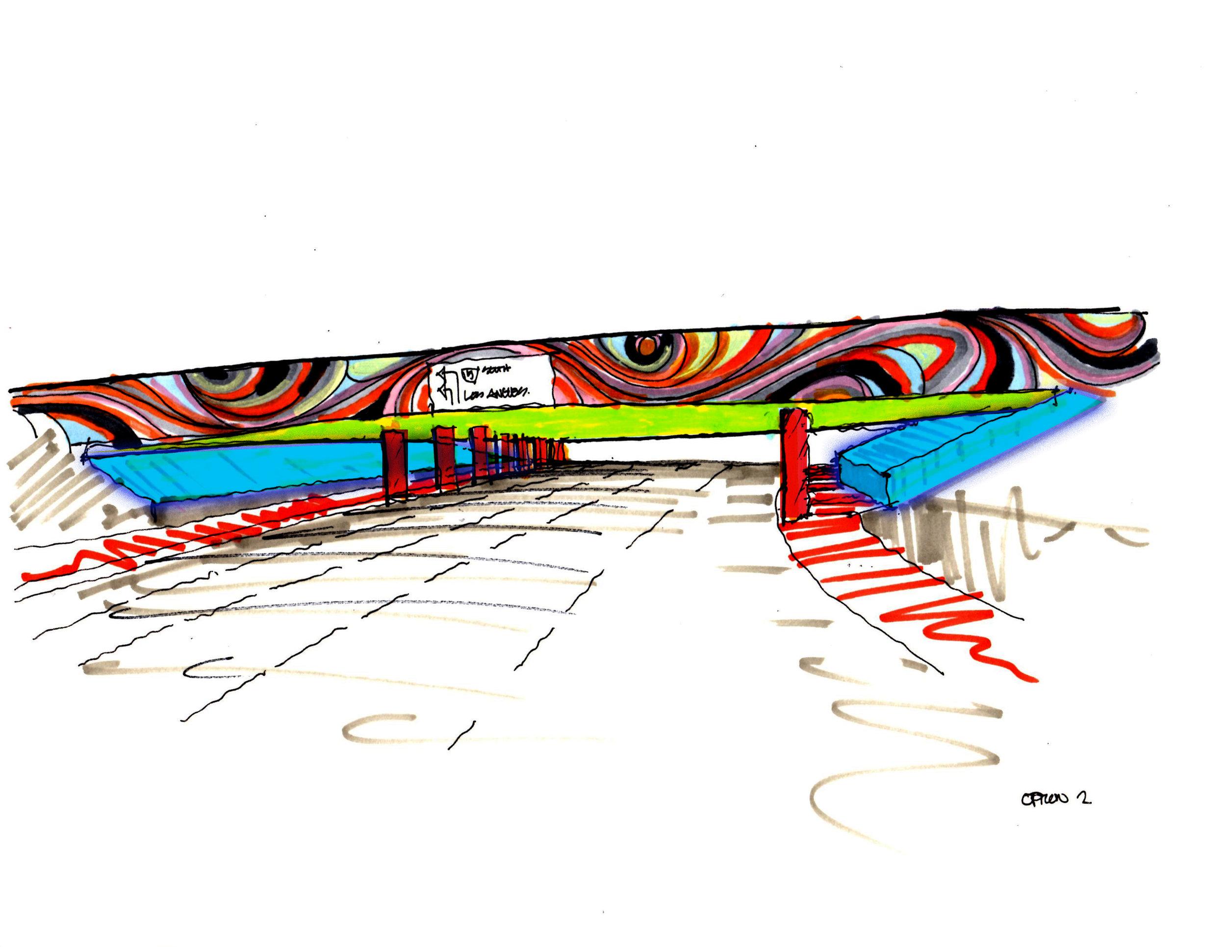 bridge scan_003a2.jpg