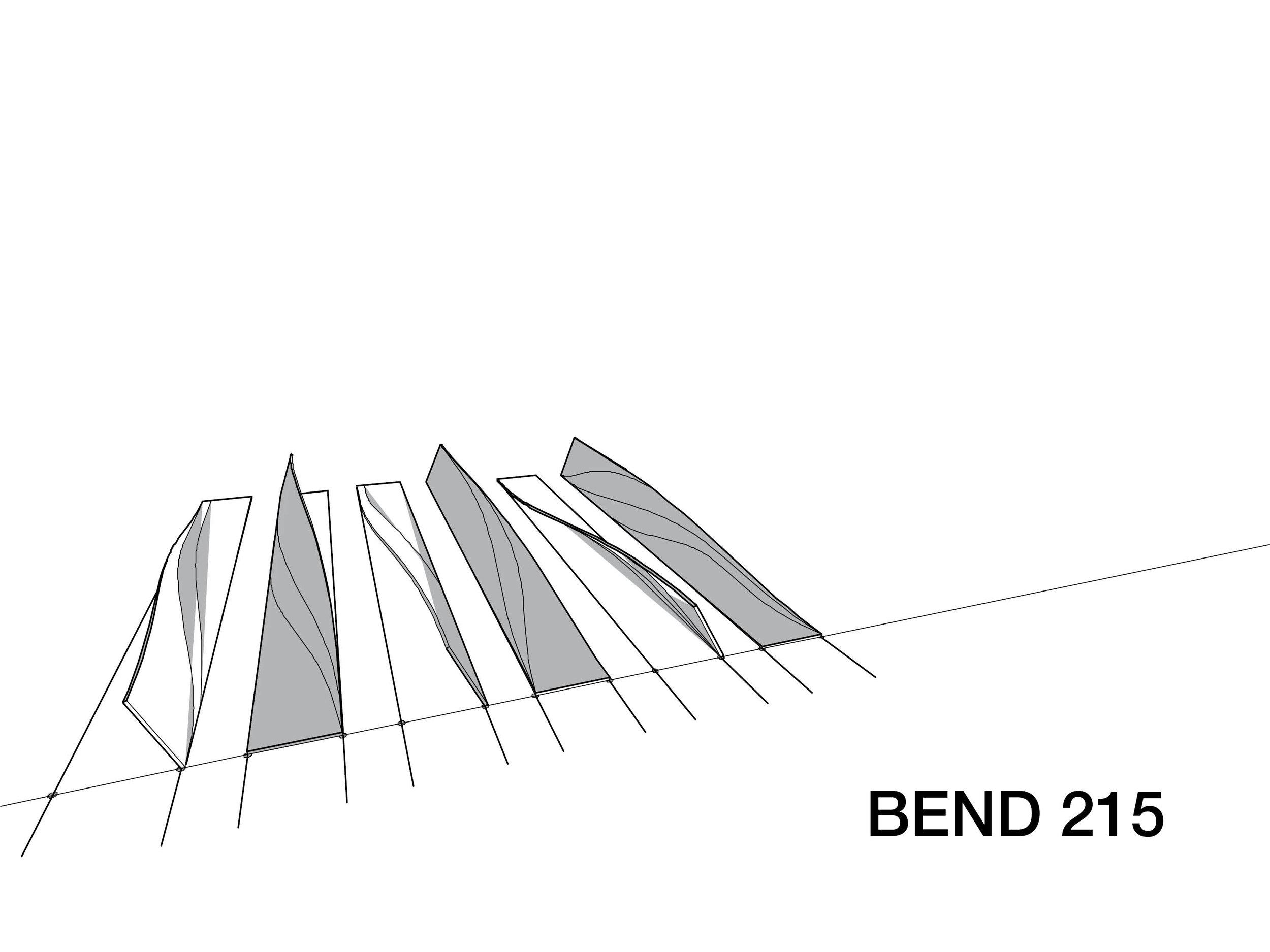Bend+215+(1).jpg