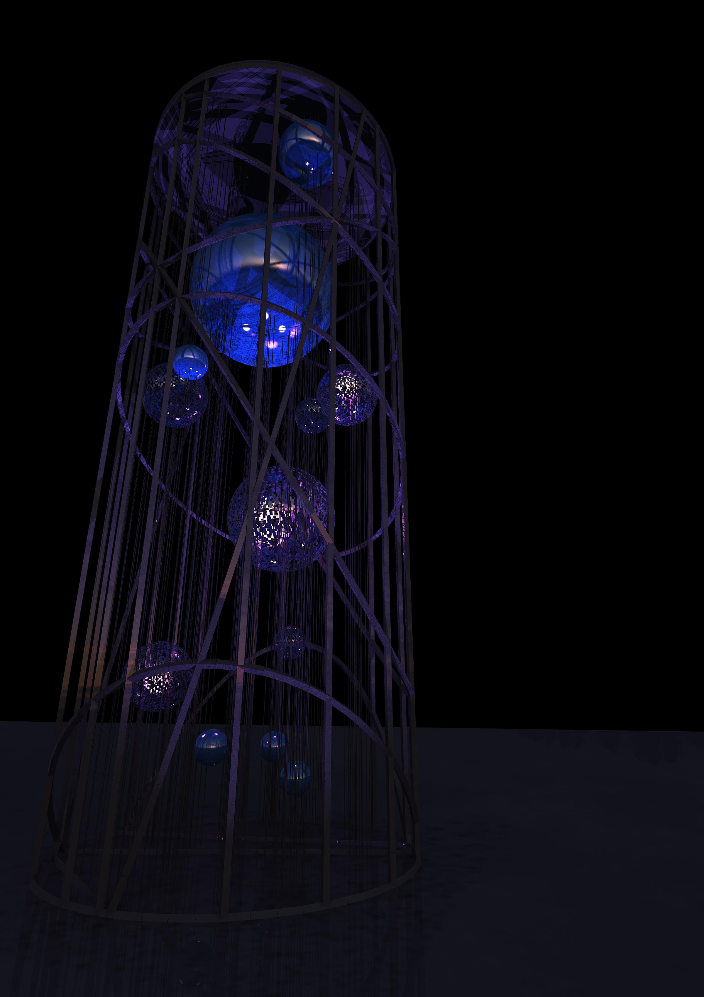 test+-+neon-molecule+-rhino+tube+inside+2-1.jpg