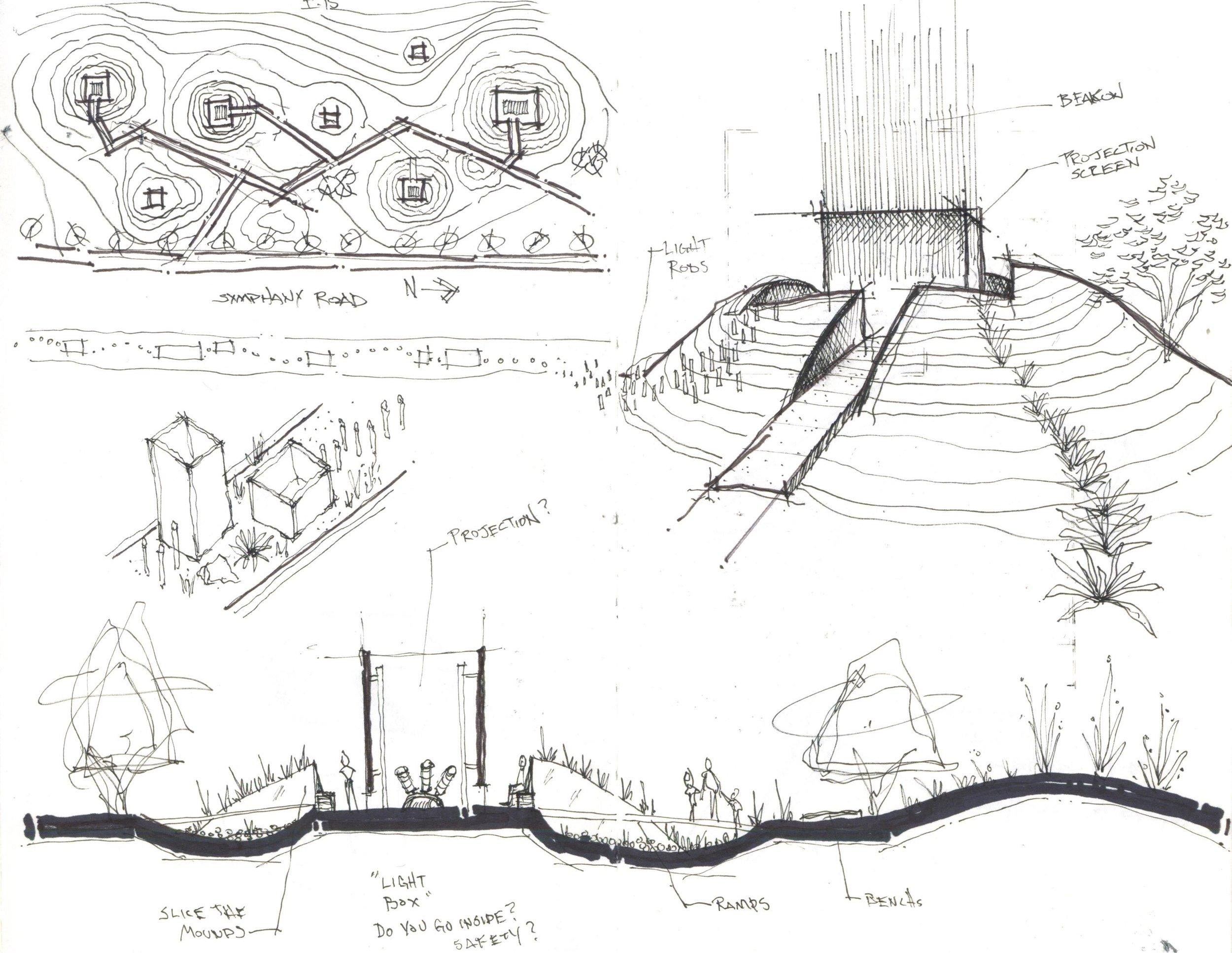 sketch 2 001.jpg