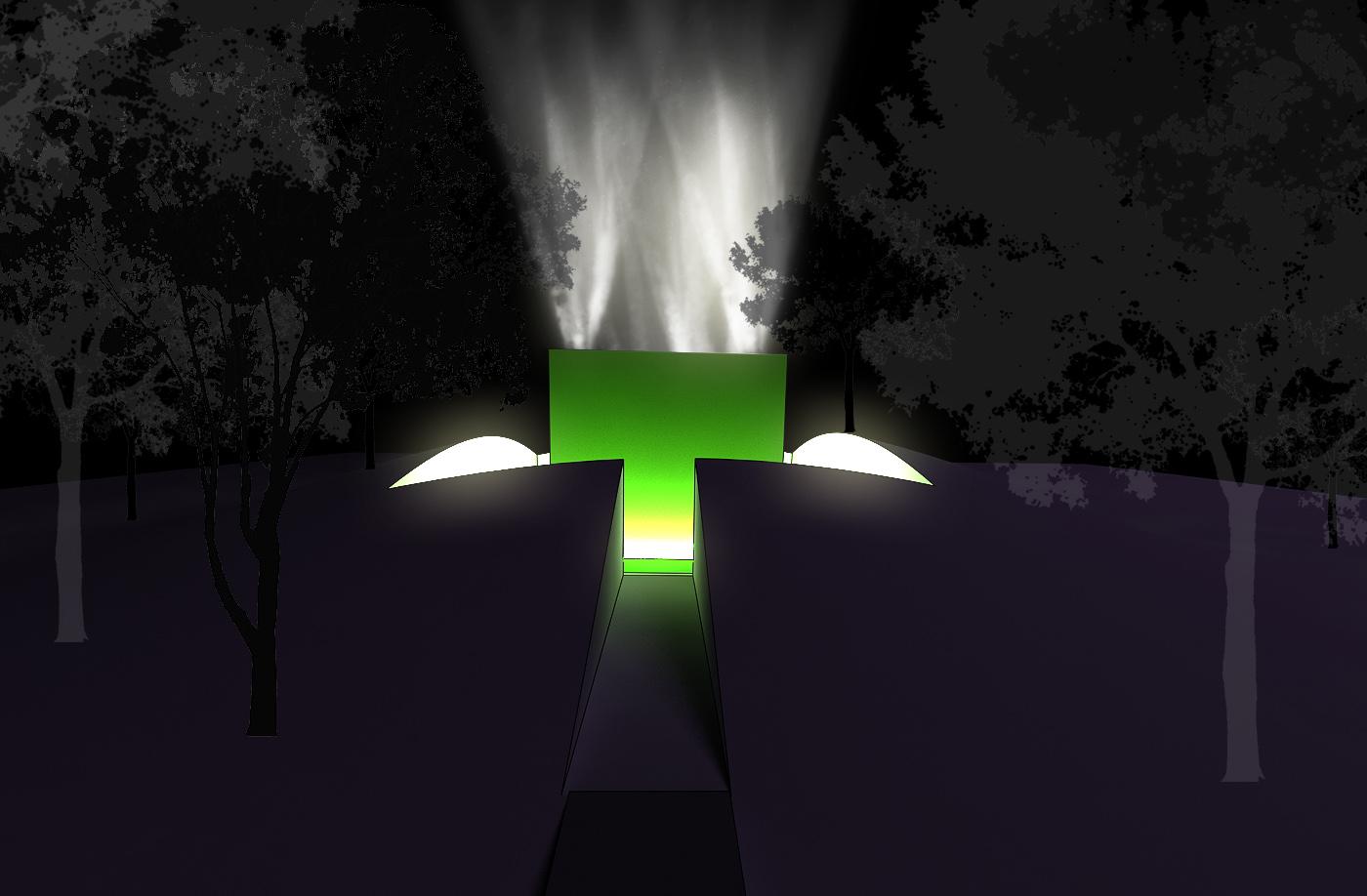2014-6-10_test night box.jpg