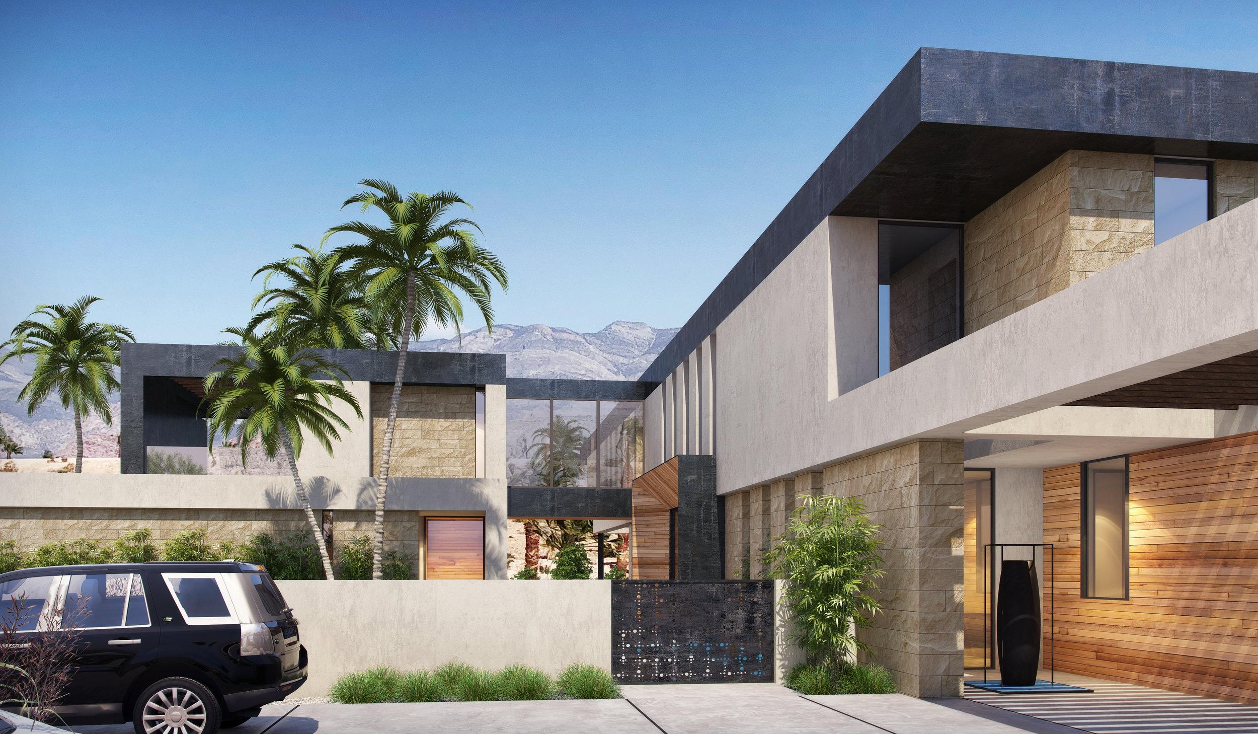 Summit Modern Home-04.jpg