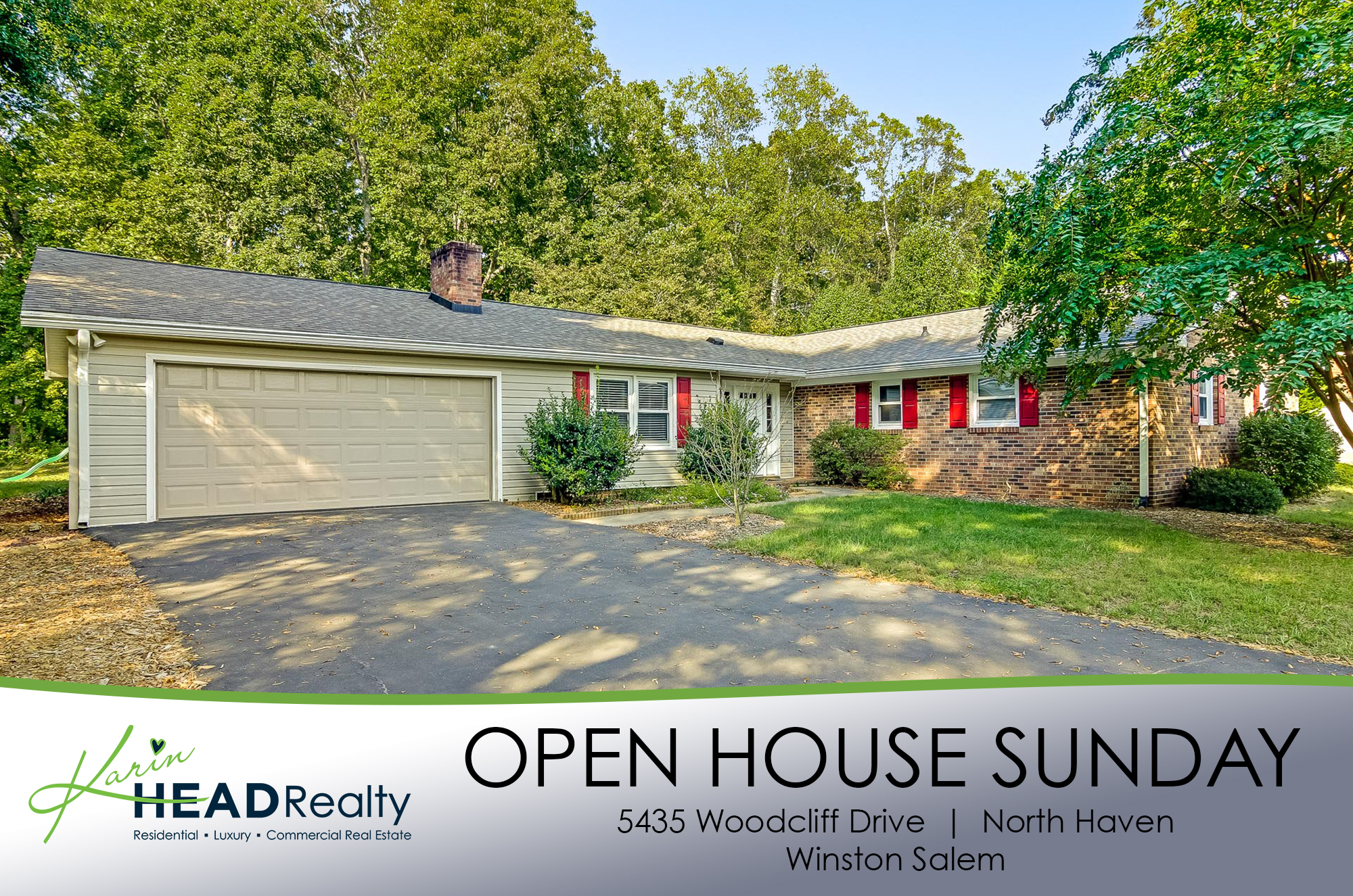 5435 Woodcliff Dr_Open House.jpg
