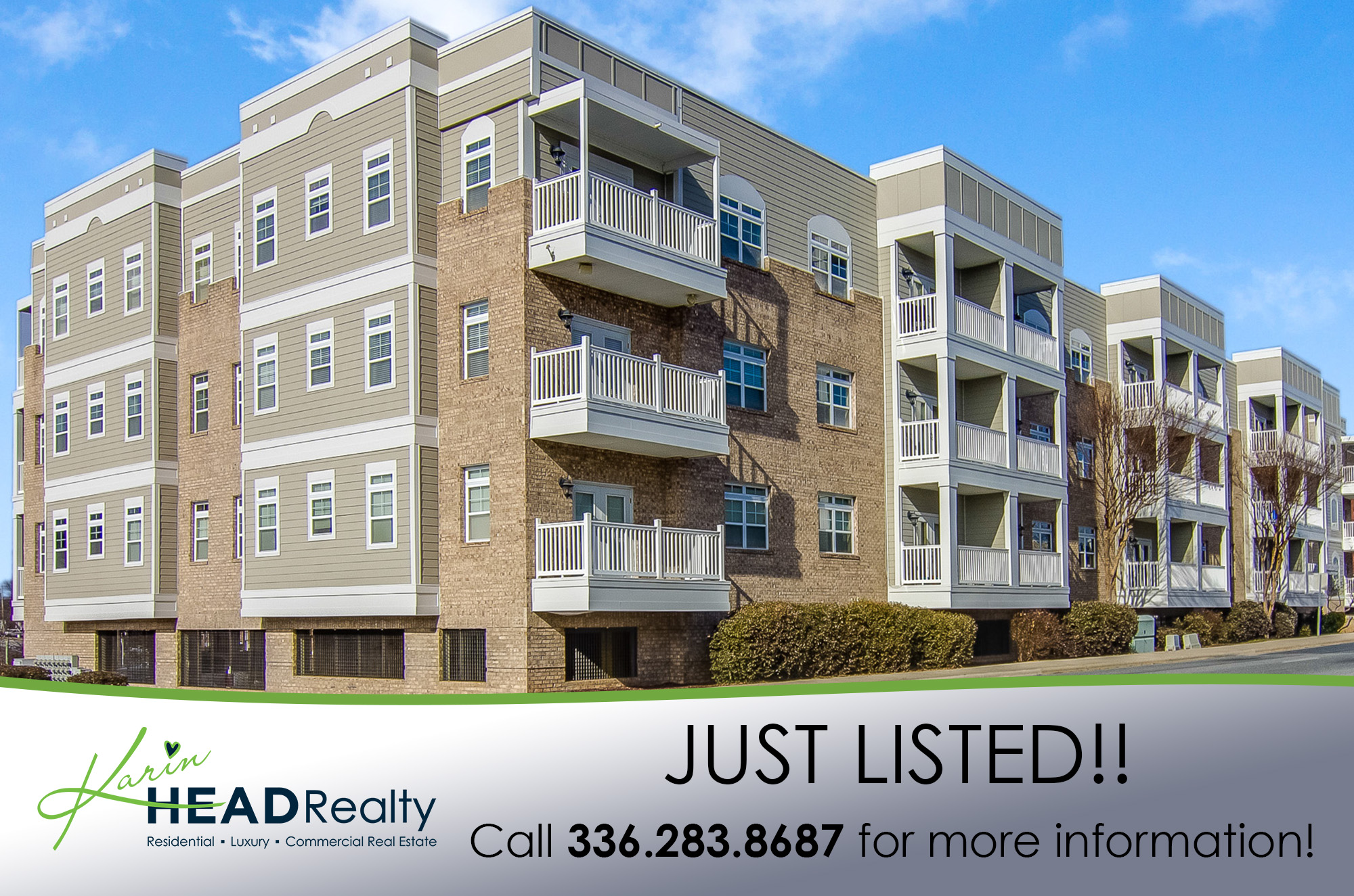 605 W Market St_Just Listed.jpg