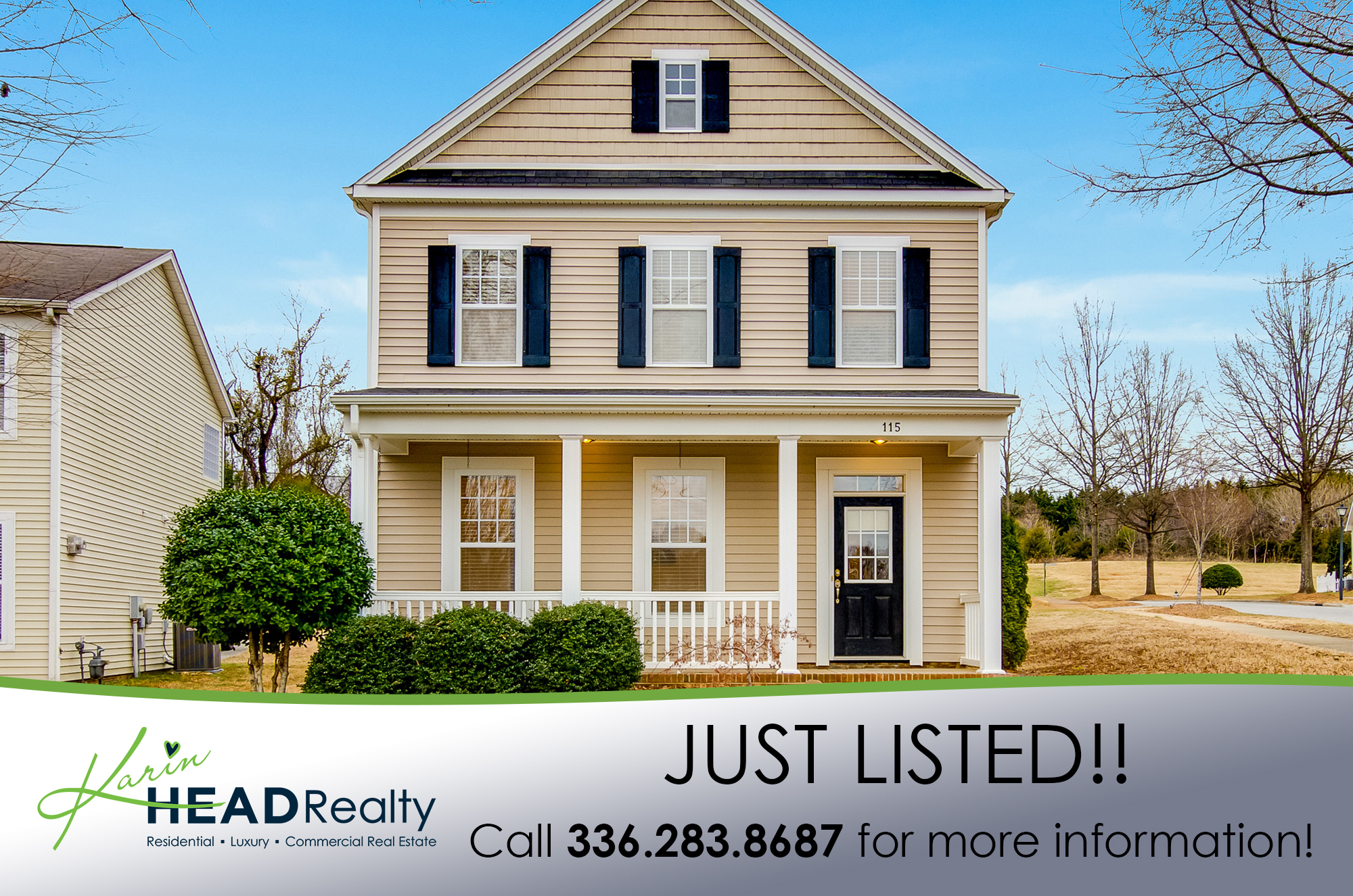 155 Town Park_Just Listed.jpg
