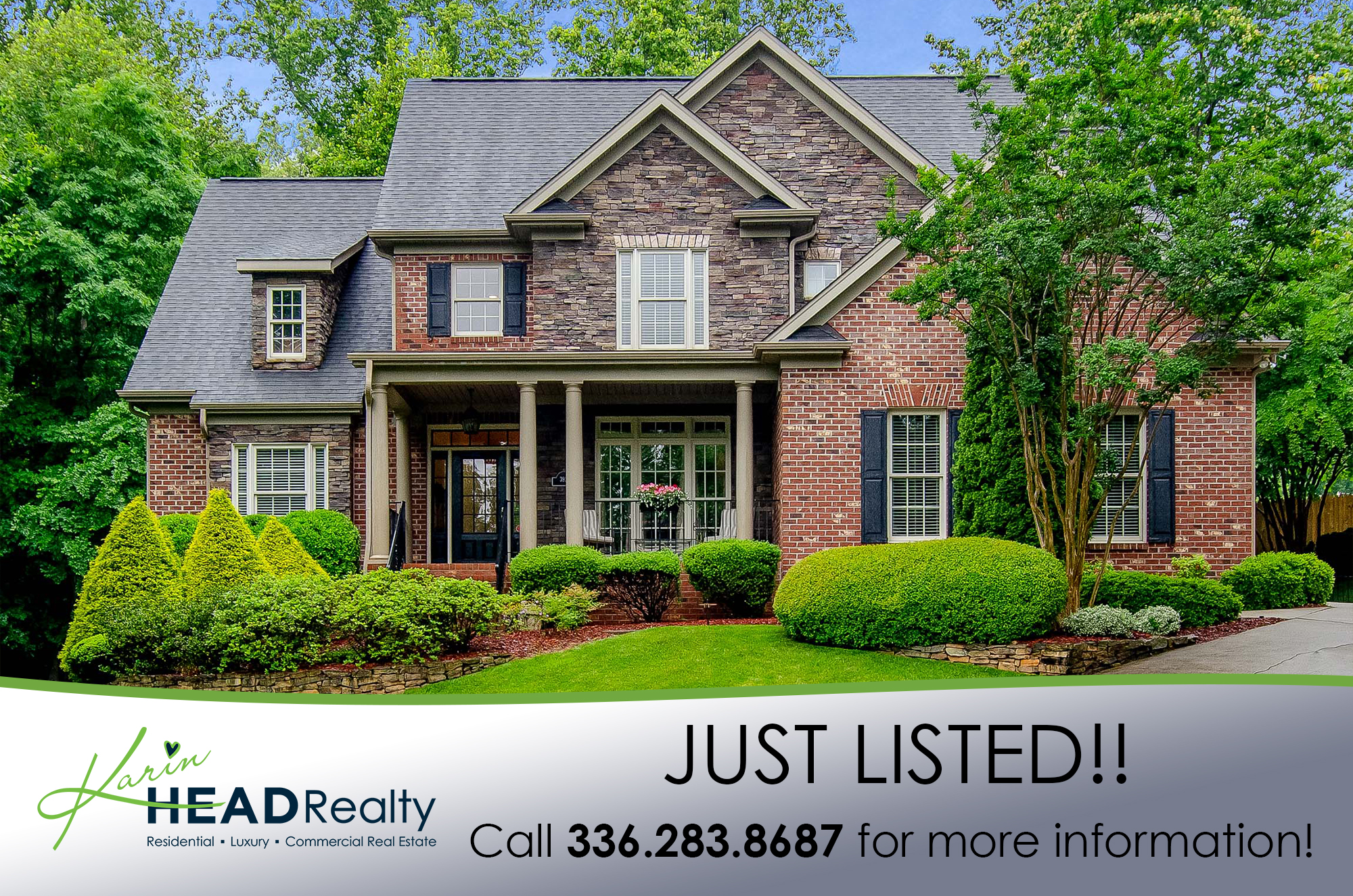 3925 Shadow Glen Ct_Just Listed.jpg