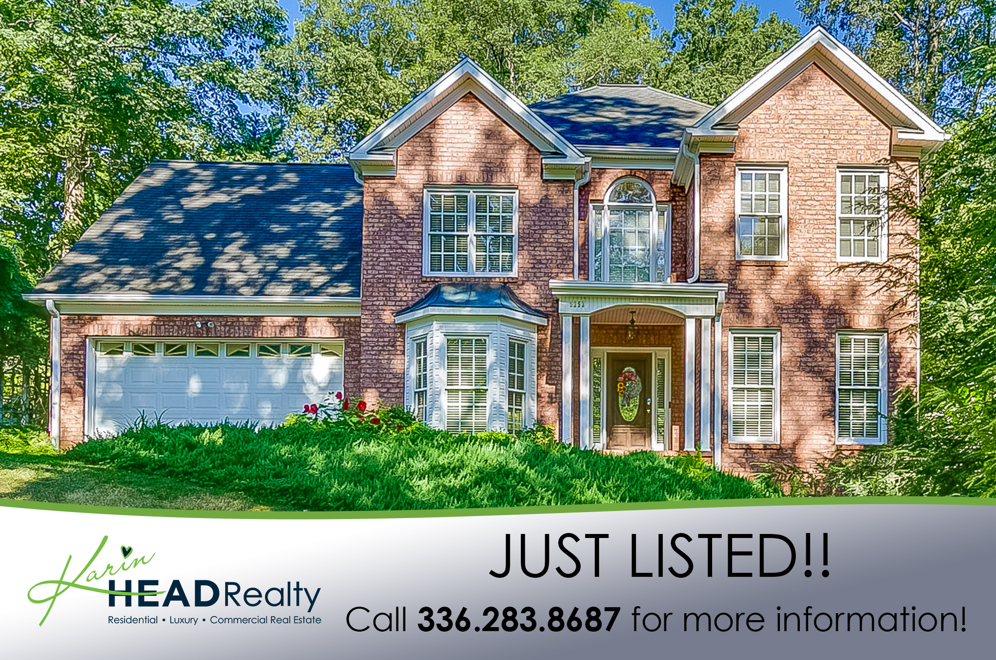 5252 Bridge Pointe Dr_Just Listed.jpg