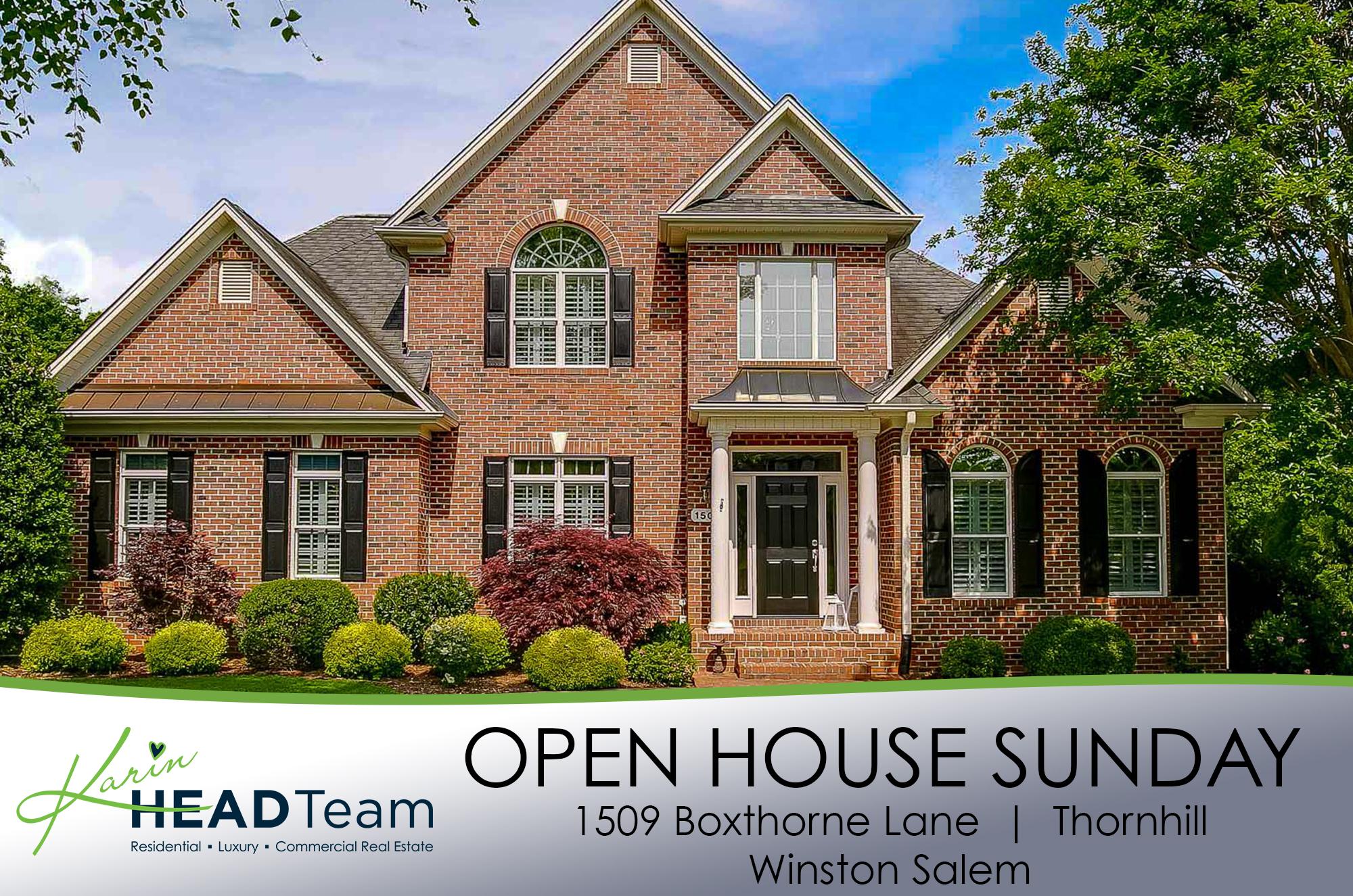 1509 Boxthorne_Open House.jpg
