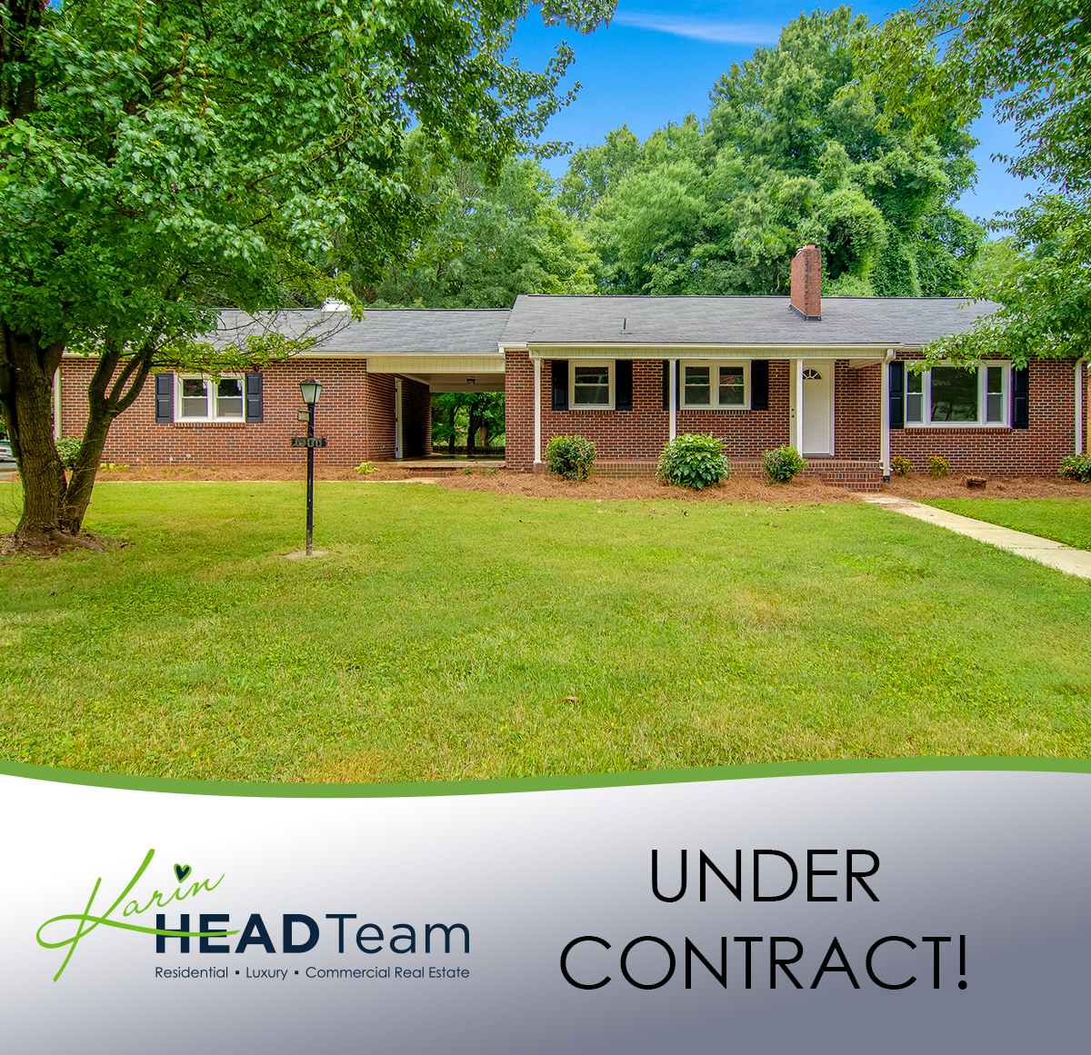 UnderContract_1500 Polo Road.jpg