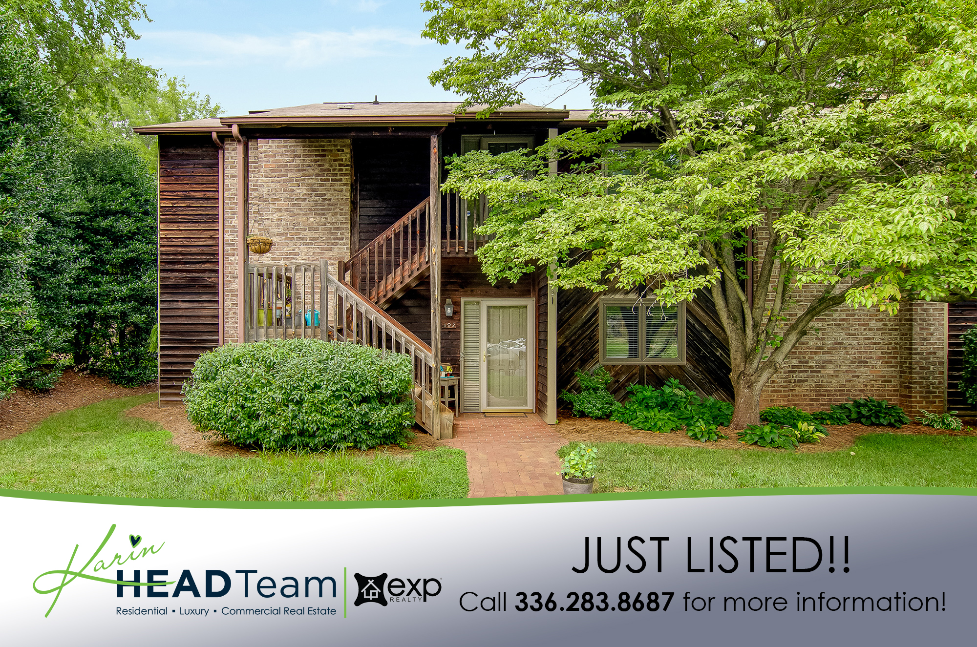 192 Kinloch_Just Listed-EXP.jpg