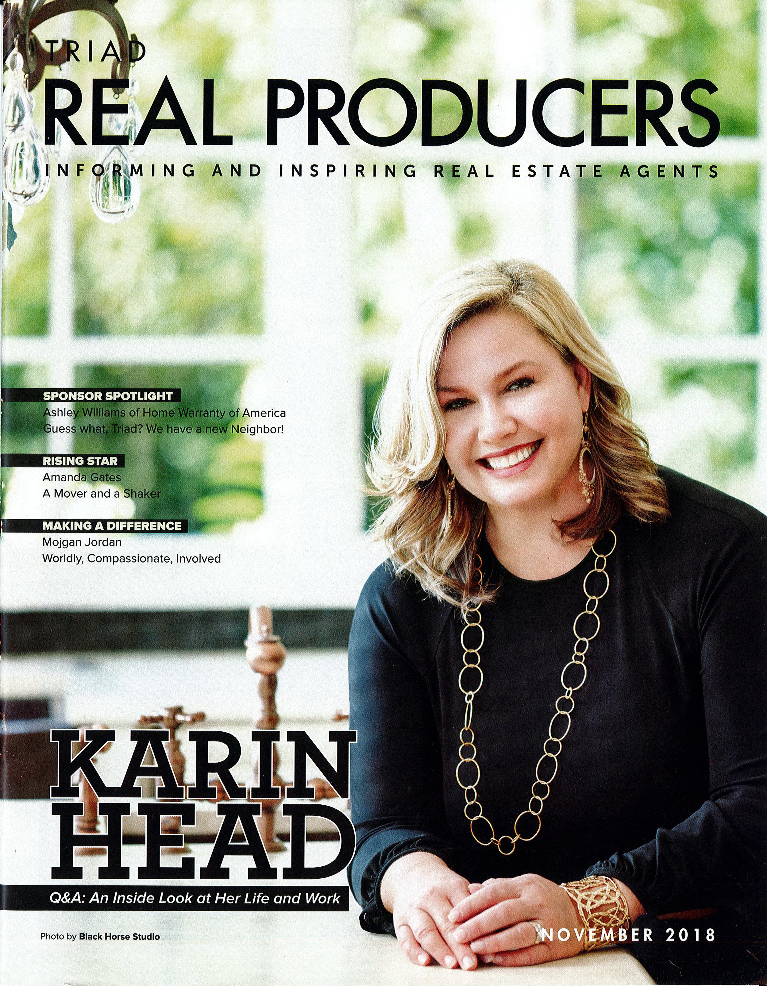 Karin-TRP-Cover.jpg