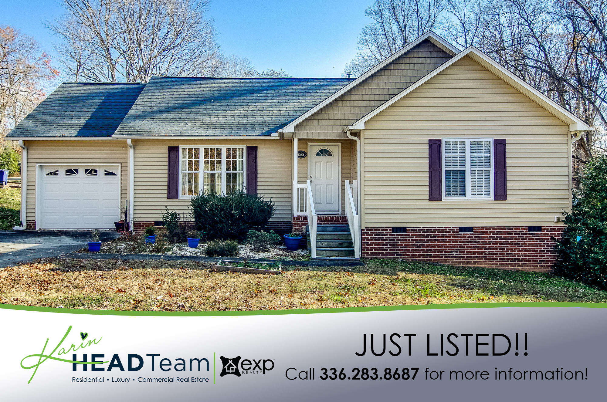 2595 Charton_Just Listed-EXP.jpg