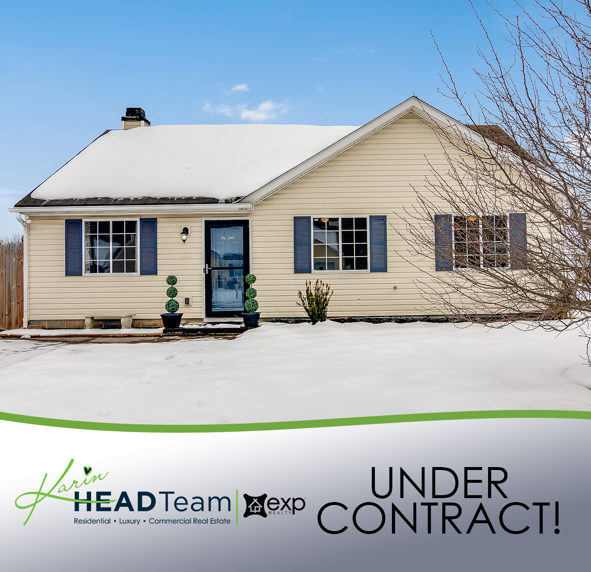UnderContract_2447 Stratford Lake Road-EXP.jpg