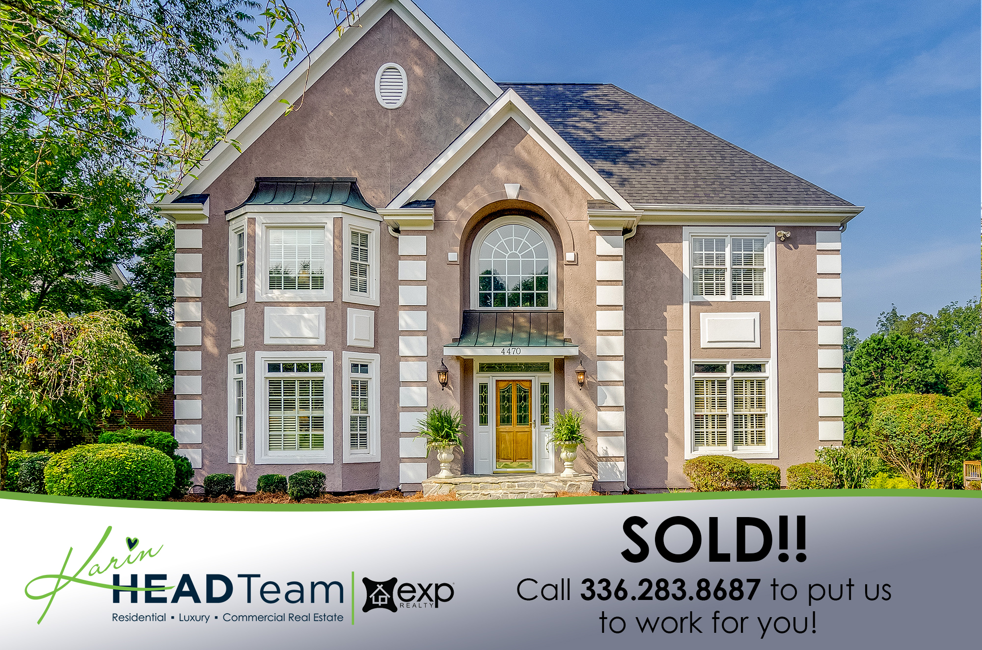 4470 Pebble Lake Dr_Sold.jpg