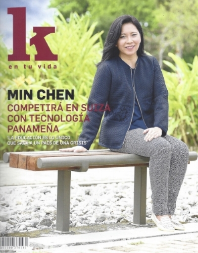 Revista K.jpg