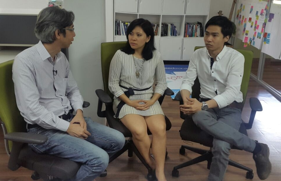 Entrevista China507 Dec 2016 2.jpg