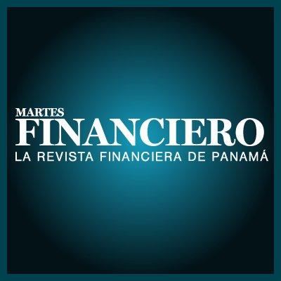 martesfinanciero.jpg