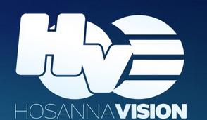 hosannavision.png