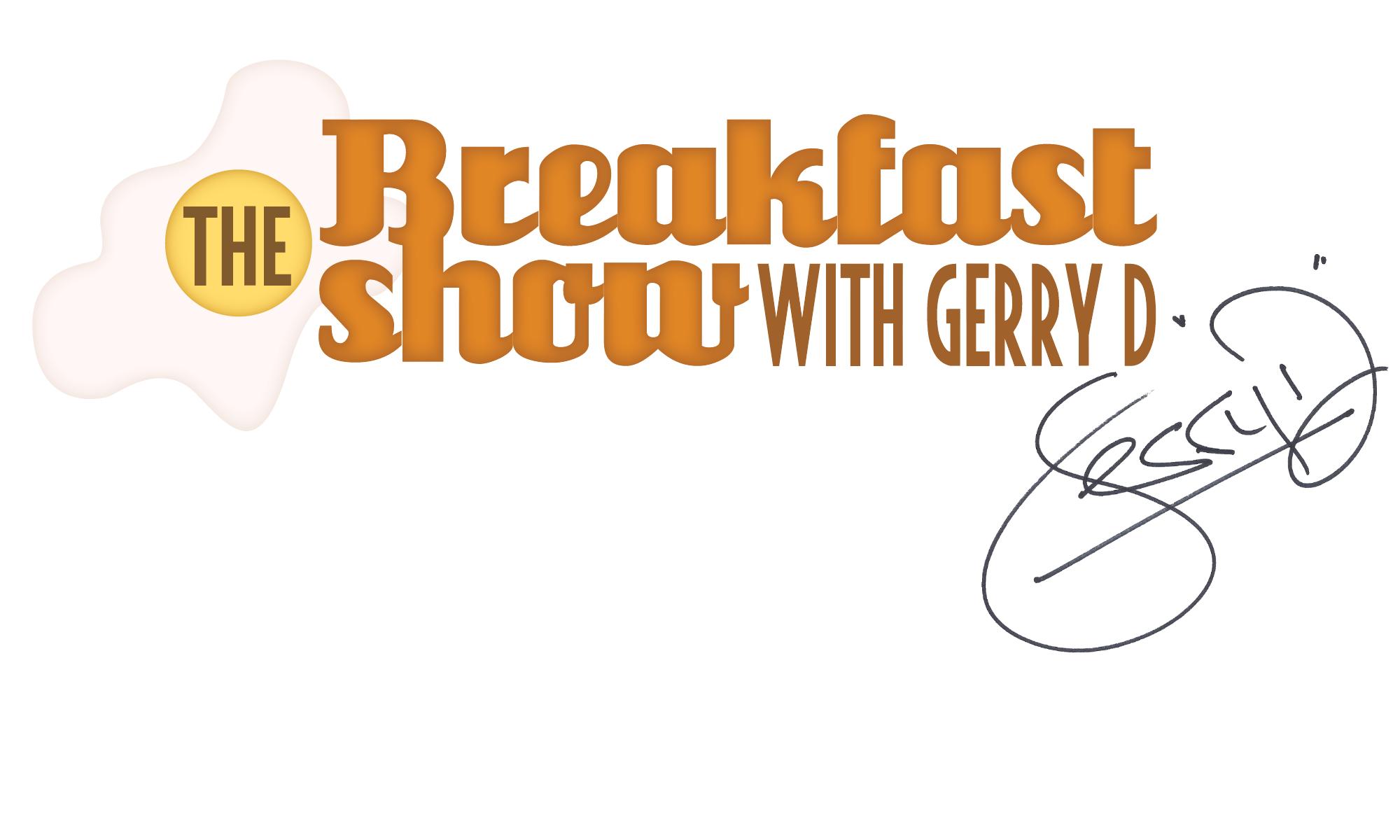 thebreakfastshow.png