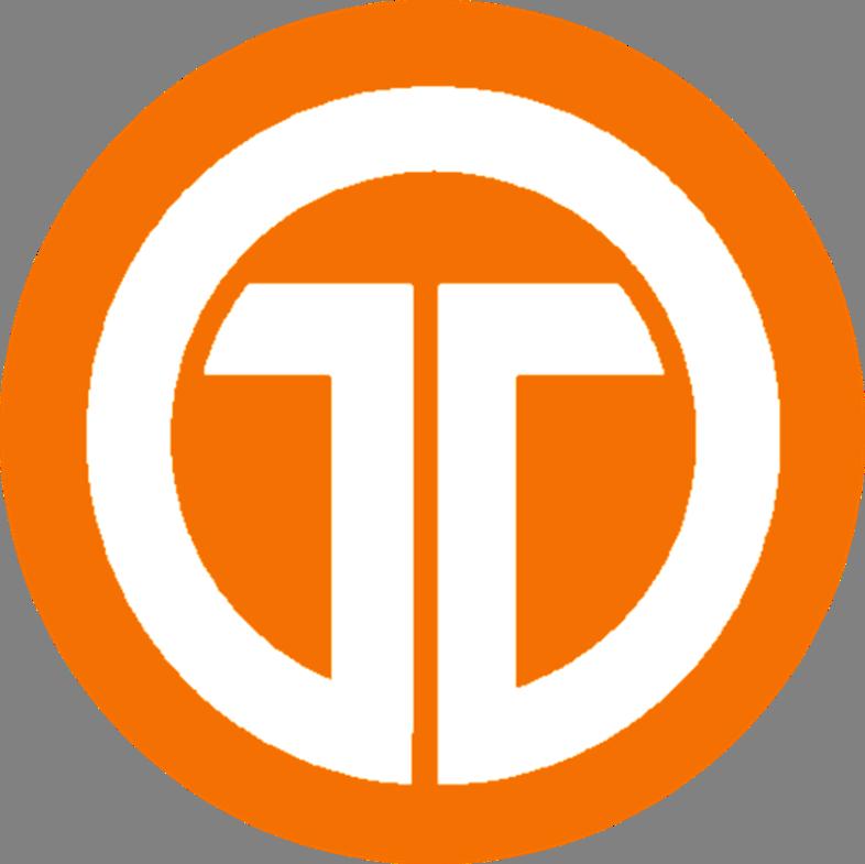 Telemetro_(2007).png