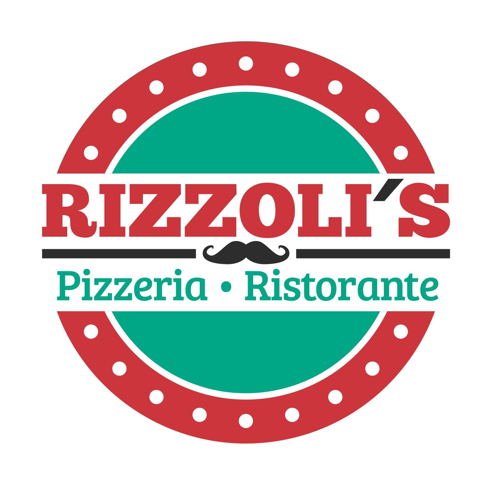 RIZZOLIS_LOGO ristorante.png