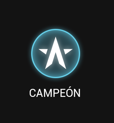 campeon.png