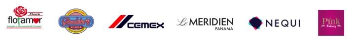 logos carrusel 3.jpg